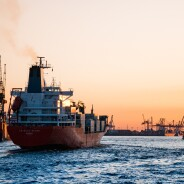 Nordic Green to participate in project on CO2-neutral shipping